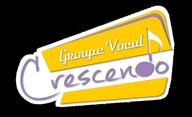 Logo-Crescendo_ContourBlanc
